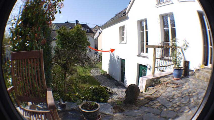 Haus_Fischauge