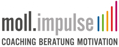 Moll Impulse – Coaching Beratung Motivation Trier Luxemburg